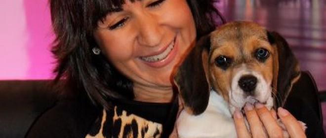 """Y de pronto cambió mi vida""….@cristinajimena1 @EditorialECU @info3tigres  @Marvel @Ed Destino @nereagarmendia9 http://www.machadolibros.com/"