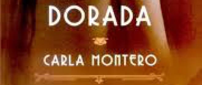 Carla Montero, Fernando Andina y Juan Antonio Simarro @CarlaMonteroM @megustaleer @Kirikylabruja @LibreraLetras @Rest_Asgaya @LauraPinana #FernandoAndina @JASimarro