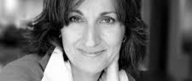 "Paloma Sanchez-Garnica, ""La sonata del silencio"" y Ruben Sanz @PalomaSGarnica @Planetadelibros @Kirikylabruja @LibreraLetras @LaCharcaTaberna @LauraPinana @RubenSanz11 @ciegacitas"
