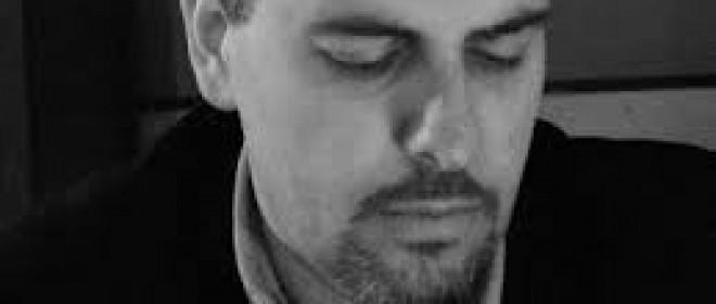"""Antonio Manzanera """"La Tercera Versión"""" @ManzaneraAutor @Ediciones_Urano @marisalyama1 @Kirikylabruja @LibreraLetras @SomNegra"""