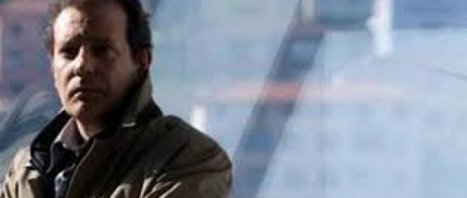 """Fernando Rueda """"El regreso de El Lobo"""" @fernando_rueda @RocaEditorial @Kirikylabruja @LibreraLetras @SomNegra"""