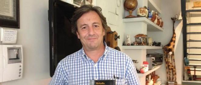 """Josep Camps """"Melodía quebrada"""" y Laura Piñana """"LPP"""" @josepcampsm @AlrevesEditor @Kirikylabruja @SomNegra @LauraPinana @LPPcomunicacion @Tweedrest"""