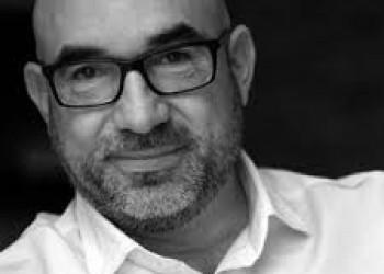 """Jordi Llobregat """"El secreto de Vesalio"""""""